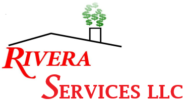 RIVERA SERVICES, LLC.